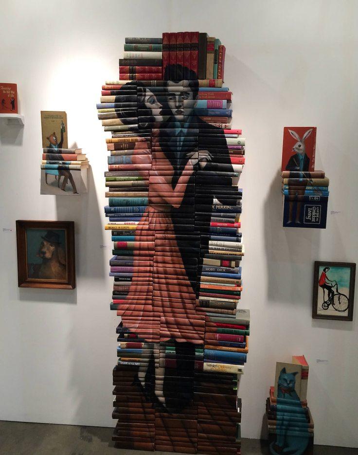 art-la-show-2015-14