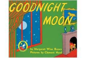 classics_good_night_moon_h