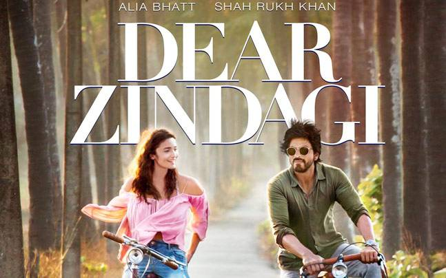 dear-zindagi-box-office-income-collection-report
