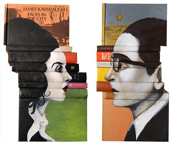mike-stilkey-paintings-on-006