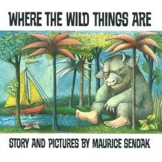 where-wild-things