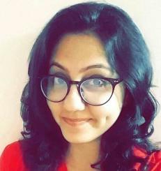 Divya Rajpal