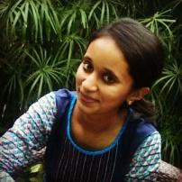 Alefiya Saifee